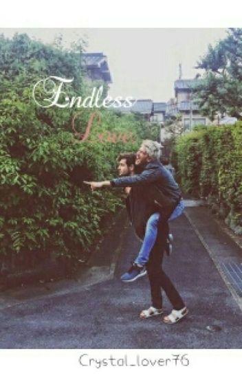Endless Love.