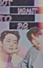 Not Meant To Be - Jackbum by NarryGot7