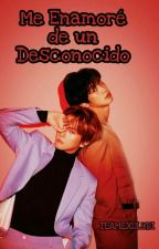 Me Enamoré De Un Desconocido [ ChanBaek & BaekYeol ] by teamexulubi