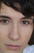 The Intern (A Danisnotonfire Fanfiction) by TotallyMultiFandom