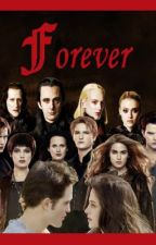Forever by ElyCullen
