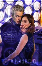 The Hybrid - Doctor Who Fanfiction by britween1232