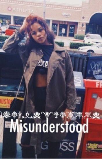 Misunderstood |A$AP ROCKY