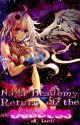 Naya Academy: Return of the Goddess by _mR_lover17