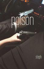 poison by allegiiants