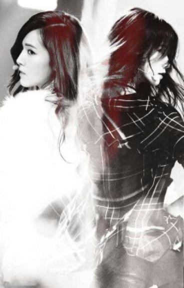 Vợ Ngốc ! Em Trốn Được Yoong Sao(Cover Yoonsic PG)