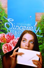 Sincerely, Sidney (on hold) by chifiction