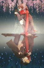 (Shortfic) Sau cơn mưa ......trời hơi sáng by lenkagaminekawaiiiii