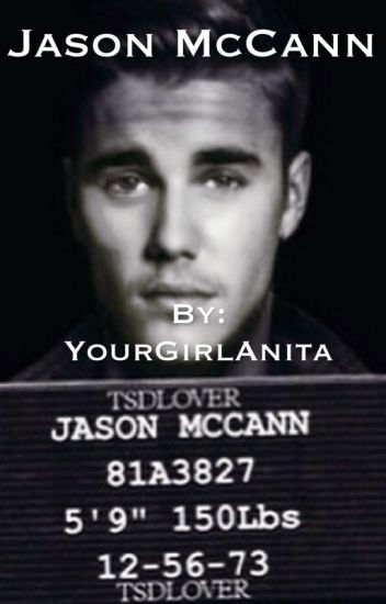 ||JASON MCCANN||