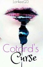 Cotard Curse (#Wattys2016) by writingwrld