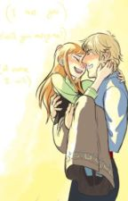 True Love by straight_up_geek_