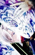 Remember Me? (Shinya Hiiragi x OC) (Owari no seraph) by thepsycho_fangirl