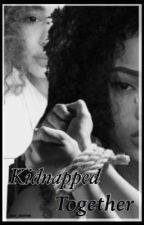 Kidnapped together (completed) by jess_stories