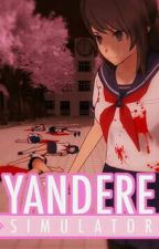 Yandere Simulator by CreepyGirl_03