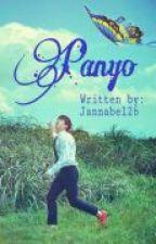 Panyo by jannabel26