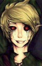 ♡Non ti uccido♡/Ben Drowned\ by LoveCreepy01