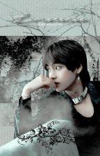 HIRAETH ▹ twilight saga by jemcarstcirs