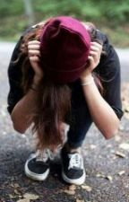 Adolescenza by MariaGraziaNappo18