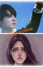 Happen Ending by kookielapyae_wun