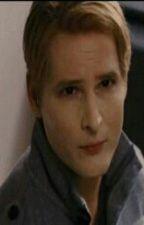 god gave me you (Carlisle Cullen love story) by sandlot123