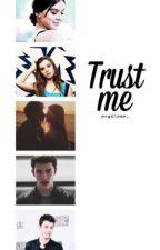 Trust me by angeelaa__