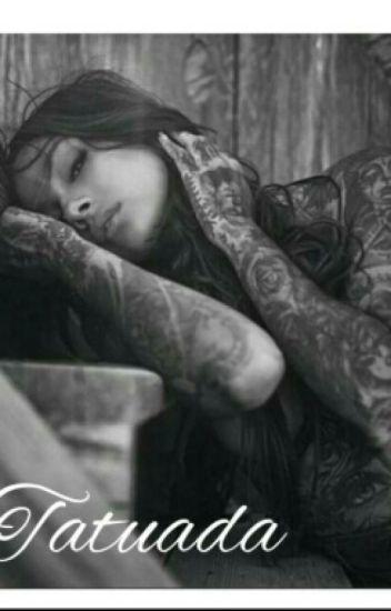 Tatuada