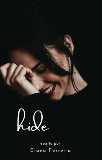 HIDE : hs️