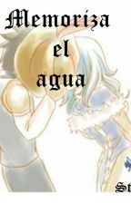 Memoriza el agua by staga1996