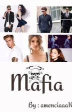 MAFIA ( Justin Bieber )  by amenciaaa10