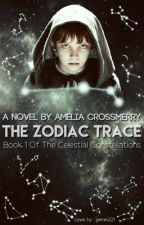 The Zodiac Trace by RunedHearts
