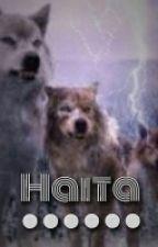 Haita by scascu
