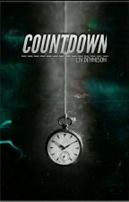 Countdown by liv_dennison