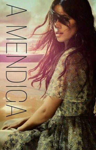 A Mendiga (Hiatus)