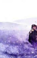 Thần Y Đáng Yêu Của Lãnh Huyết Nữ Vương by NamCungLeNguyet