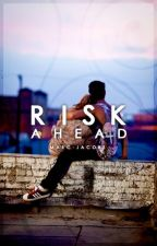 Risk Ahead by marc-jacobs