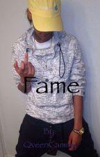 Fame ( K.Mitch / Stud & Fem ) by QveenCammy