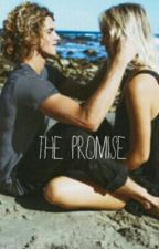 The Promise by Alamanta