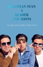 Sebastian Stan x Reader One Shots! | ON HOLD by SergeantJamesBarnes