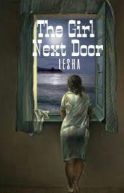 The Girl Next Door by _lesha
