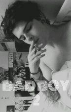 Bad Boy 2 by Deluxury