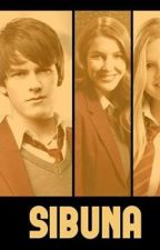 House of Anubis Preferences/Imagine by Fuinnforever05