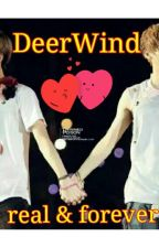 HunHan secret moment by ThiriYuLwin_794