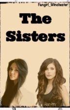 The Sisters by Twenty_One_Destiels