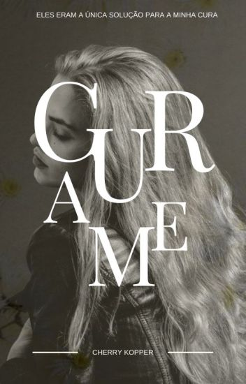 CURA-ME (PAUSADO)