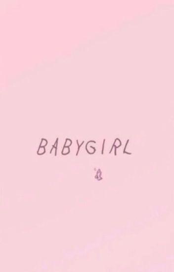 babygirl; tronnor