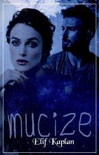 MUCİZE (Askıda) by ElifKaplan3