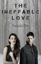 The Ineffable Love by InvisibleTris