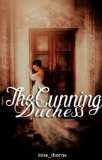 The Cunning Duchess by Rose_Thorns