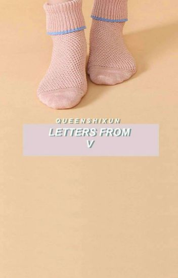 Letters from V