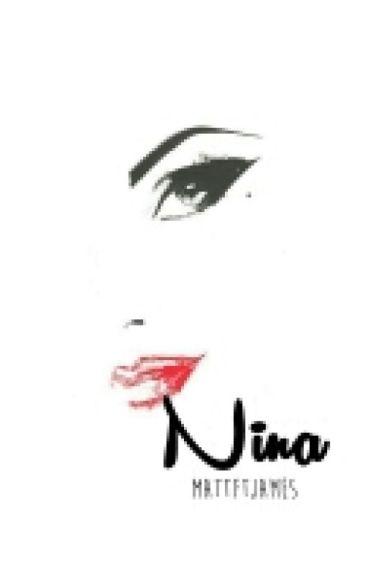 Nina  » m.e